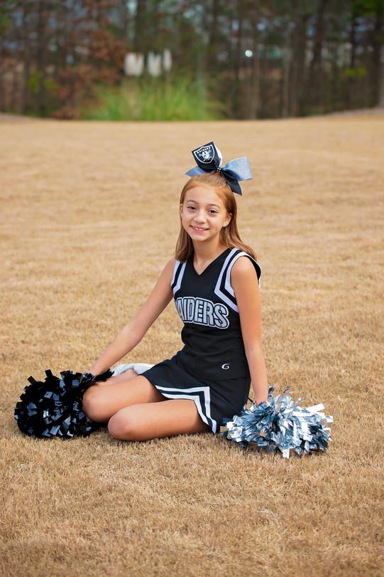 Cheer photography.jpg