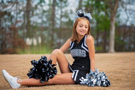 Cheerleading photography.jpg