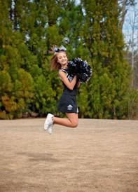 Sports Photography .jpg