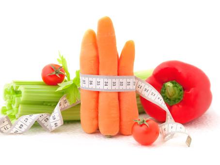 Диетолечение при затлъстяване. Видове диети.