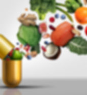 bigstock_vitamins_supplements_as_a_caps_