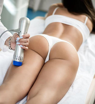 cellulite-treatment.jpg