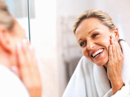 10 златни правила, които да ви помогнат в ежедневната грижа за кожата