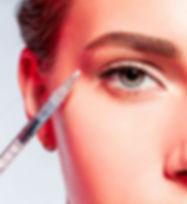 bared-botox.jpg