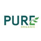New Logos-03.png