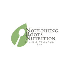 nourishing roots trans logo.png