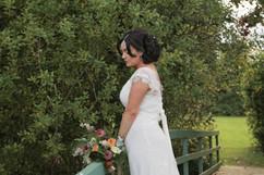 Emma and Adam's Wedding
