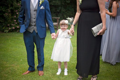 Lynne and Paul's Wedding