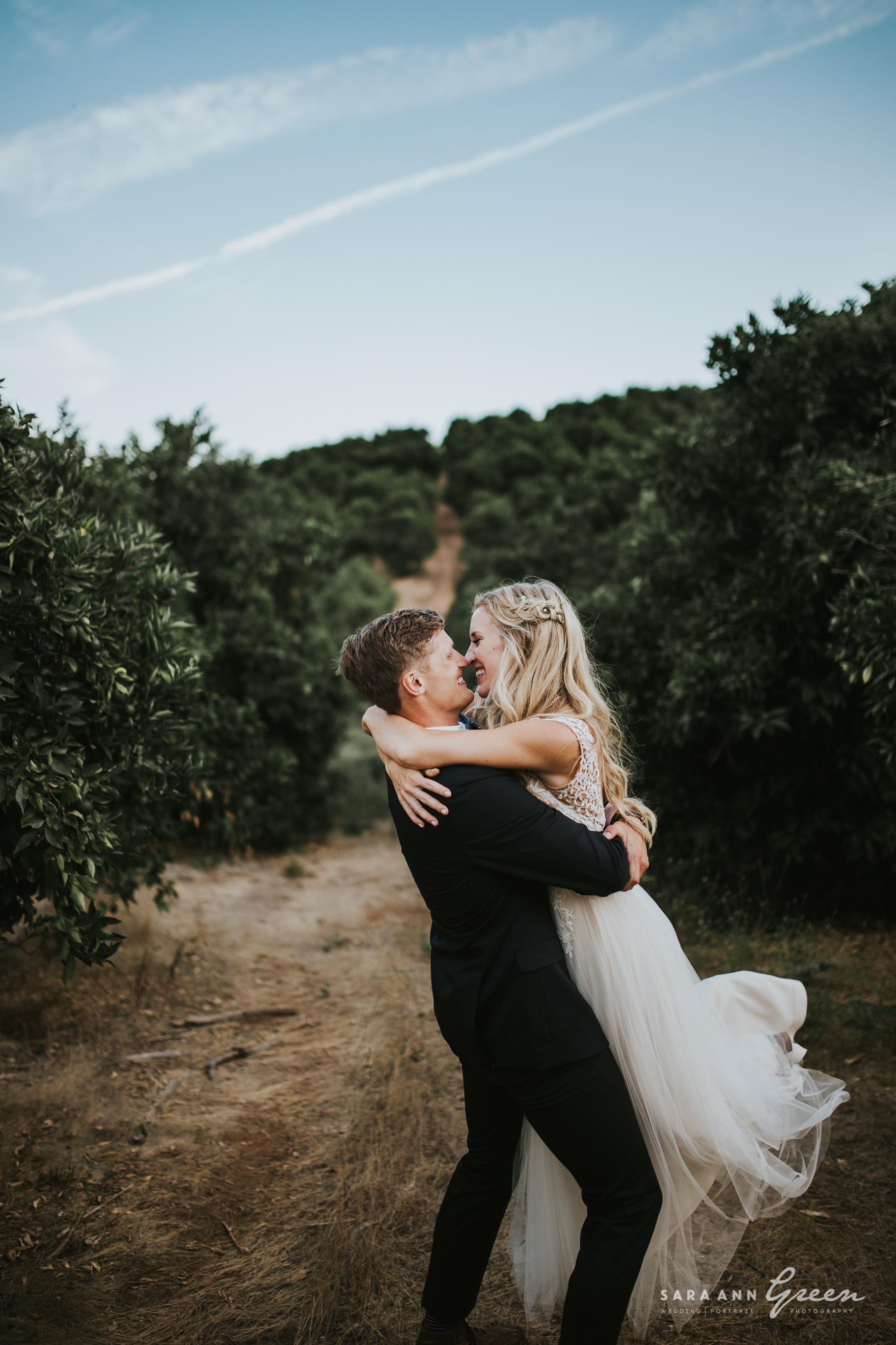 san diego wedding, elopement photogr