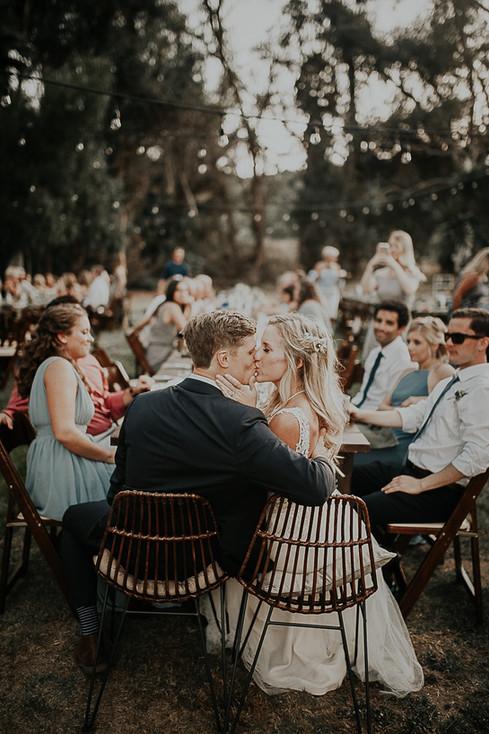 charleston wedding, charleston photographer, charleston wedding photographer, south carolina photographer, charleston south carolina, charlotte wedding photographer, wedding, charleston engagement