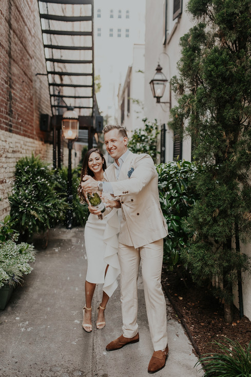 charleston wedding, charleston photographer, charleston wedding photographer, south carolina photographer, charleston south carolina, charlotte wedding photographer, wedding, charleston engagement