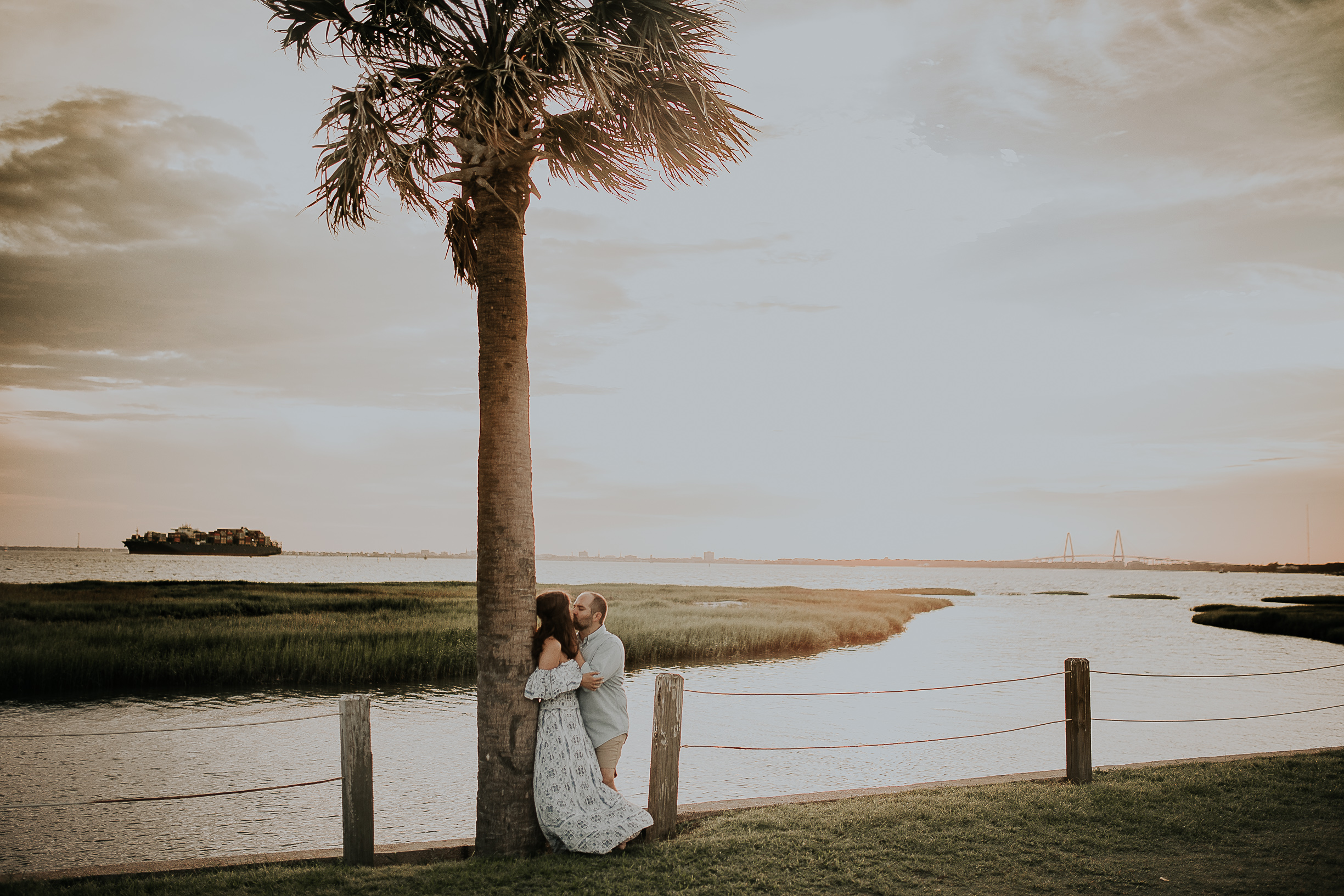 charleston wedding, charleston photo