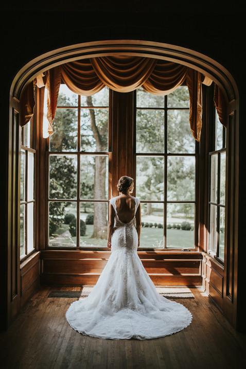 charleston-wedding-photographer-elopement-photographer-destination-photographer-south carolina photographer- charleston family photography