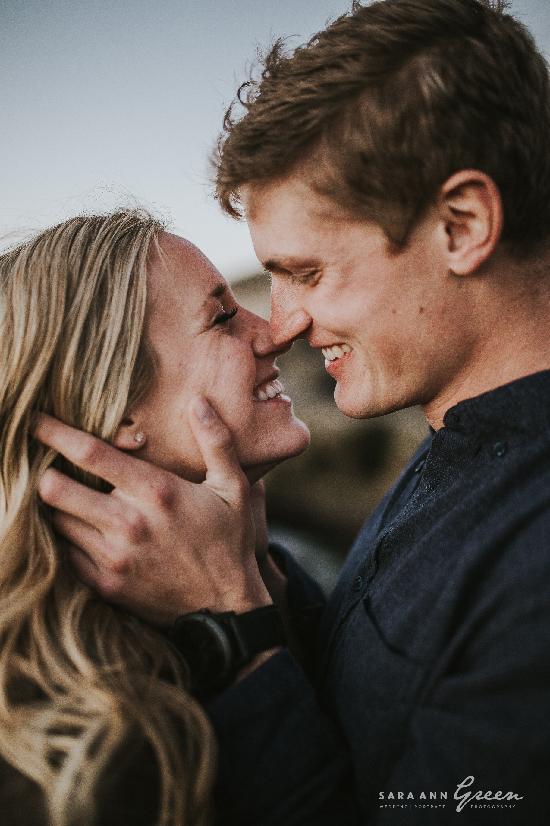 san diego wedding, san diego engagem
