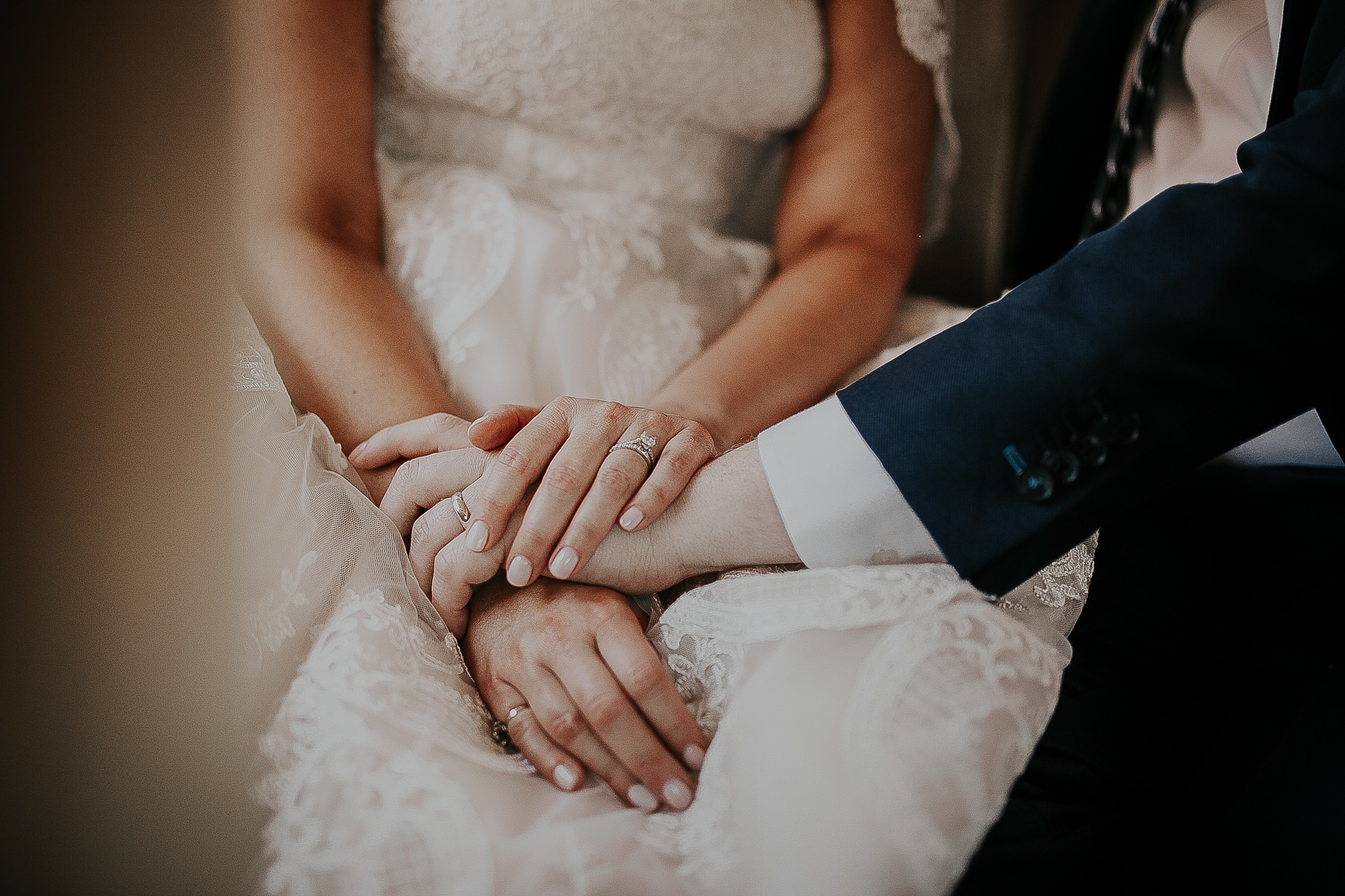 charleston-wedding-photographer-elopemen