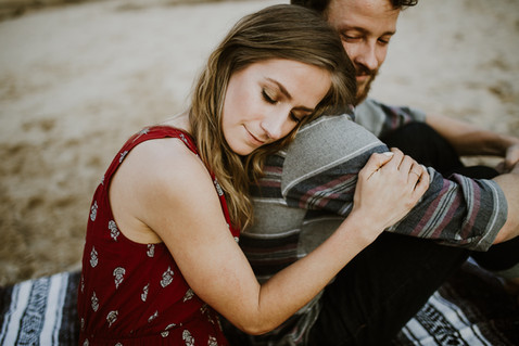 charleston-wedding-photographer-elopement-photographer-destination-photographer-south carolina photographer