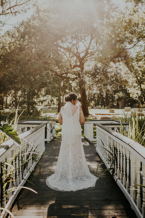 charleston wedding, charleston photographer, charleston wedding photographer, south carolina photographer, charleston south carolina, charlotte wedding photographer