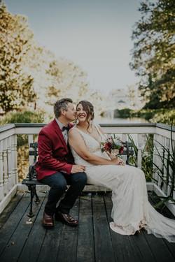 charleston wedding, charleston photo