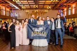 LaSalle Gang
