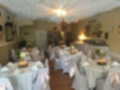 Partyroom_01.JPG