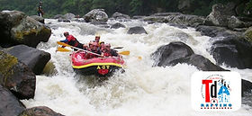 TDA - Rafting.jpeg