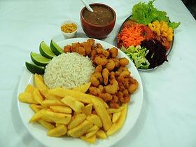 Restaurante Bar do Joao.jpg