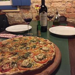 Casa Vicenza Pizzeria 2.jpg