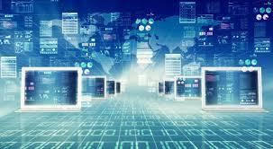Le numérique renforce le besoin de protection des donnéespersonnelles