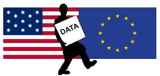 Quelles mesures pour le transfert de données personnelles vers les Etats-Unis après l'invalidation d