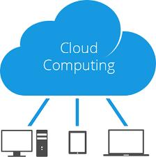 Cloud computing : les aspects juridiques