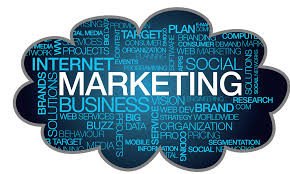 Les conséquences du RGPD en marketing B to B