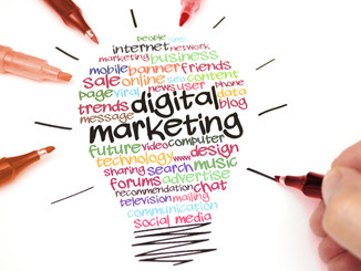 Marketing digital : les aspects juridiques