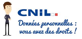 Annulation du contrat de cession d'un fichier d'adresses clients non déclaré à la CNIL