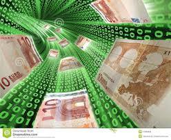 Les nouvelles règles de la DME2 relatives aux établissements de monnaie électronique bientôt transpo