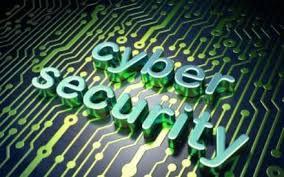 Quelles obligations pour les OIV en matière de cybersécurité : exigences européennes et françaises c