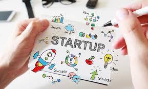 Cabinet Sfez Avocats membre du jury du concours des start-ups innovantes franciliennes