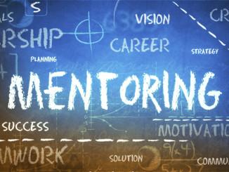Mentorat pour entrepreneurs