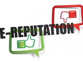 Atteintes à l'e-réputation de l'entreprise : comment défendre son image de marque sur Intern