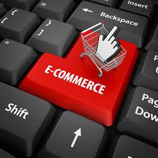 E-commerce : les nouvelles obligations légales nécessitant une mise en conformité des sites web