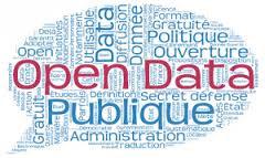 Open Data : un plus large accès aux données publiques permettra t-il un véritable essor de leur réut