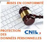 Données personnelles : vers un renforcement des contrôles de conformité à la loi Informatique et Lib