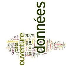 Open Data culturel : le point sur le développement de la libre diffusion des données culturelles