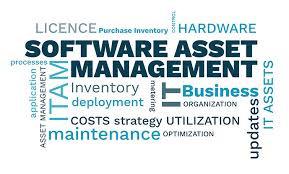 Audit de licence de logiciel par un éditeur : nos recommandations