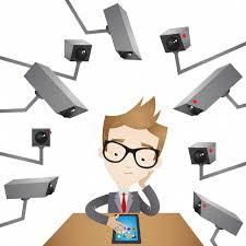 Principes et limites à l'accès aux emails des salariés par l'employeur : les dernières décisions jur