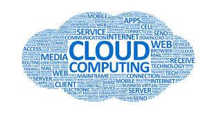 Un référentiel de sécurité pour la qualification des prestataires de services en Cloud