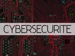 La cybersécurité pour les dirigeants d'entreprise