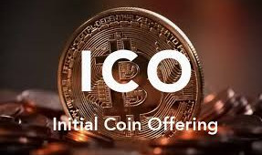 Initial Coin Offering (ICO) : règlementation innovante de la France