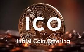 Initial Coin Offering (ICO): règlementation innovante de la France