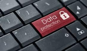 Le Correspondant Informatique et Libertés, garant de la conformité des traitements de données person