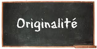 Logiciels, originalité et droit de décompilation : le rappel par les juges des conditions de protect